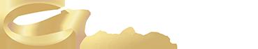 www.karismacruises.net.au Retina Logo