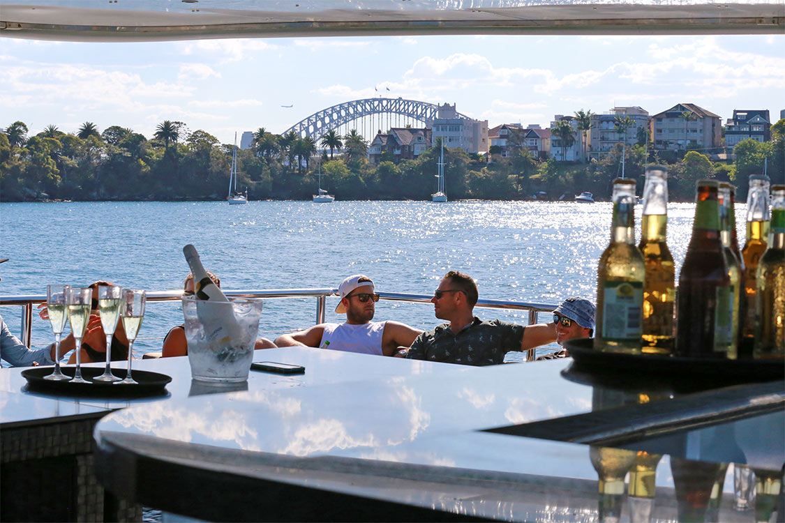 Top 7 Sydney Attractions to Visit in 2019