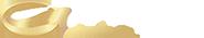 www.karismacruises.net.au Logo